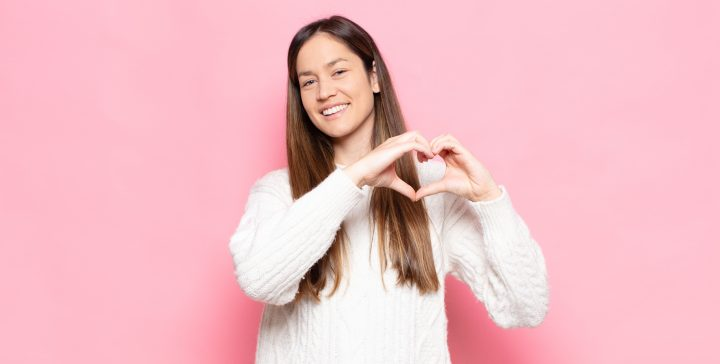 Tips for Keeping a Happy and Healthy Heart