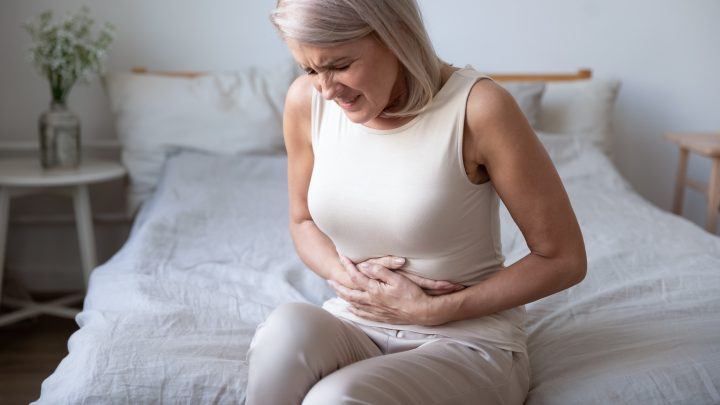 Preventing the Pain of Kidney Stones