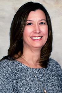 Dr. Cheryl Roth