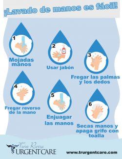 hand-washing-spanish