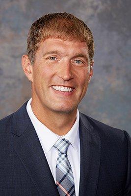 Dr. Krug