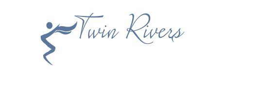 Twin Rivers Urgent Care